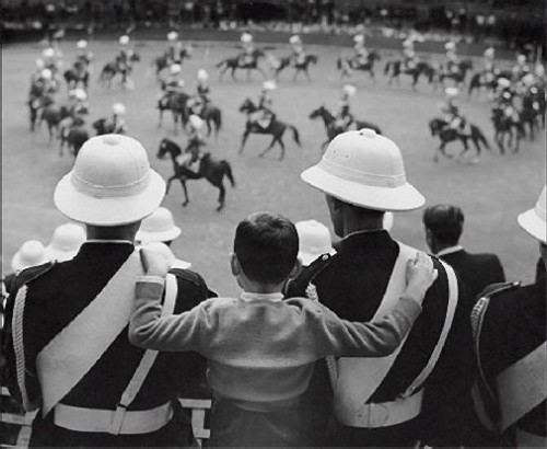A celebration at the Las Arenas bullring in Barcelona 1961 Eudeni Forcano exhibition